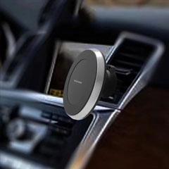 High-tech, câbles et chargeurs